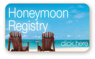 it works just like a gift registry guests purchase portions of your dream honeymoon as a wedding gift